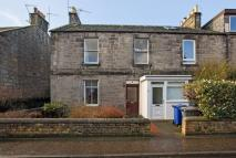 1 bedroom Flat in 29 Station Road, ROSLIN...