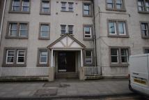 2 bed Flat for sale in 14B Buccleuch Street...