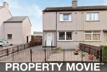 2 bed End of Terrace home for sale in 43 Woodside Drive...