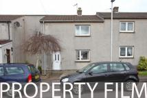 3 bed Terraced home for sale in 52 Rosabelle Road...