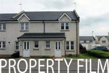 2 bedroom End of Terrace property for sale in 3 Saint Davids Gardens...
