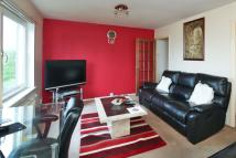 1 bed Flat for sale in 12 Andrew Court...