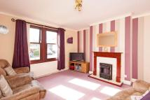 Ground Flat for sale in 42 Mckinlay Terrace...