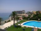 1 bedroom Apartment in Andalusia, Malaga...