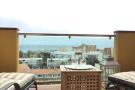 2 bed new development for sale in Torremolinos, Málaga...