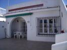 semi detached home for sale in Torremolinos, Málaga...