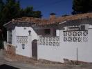 2 bedroom Detached property in Benalmádena, Málaga...