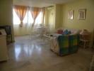 Apartment in Torremolinos, Málaga...