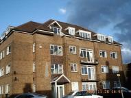 Flat to rent in Marlborough Court...