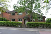 1 bed Flat to rent in Hillrise, High Street