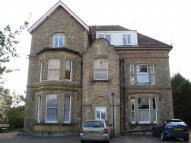 2 bed Flat in Bayham Road, Sevenoaks