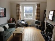 1 bedroom Flat to rent in Dudley Road...