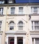 2 bed Flat to rent in Dudley Road...