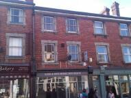3 bedroom Maisonette to rent in St Johns Rd...
