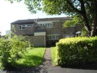 3 bed Terraced property to rent in 4 Rathbone Close...