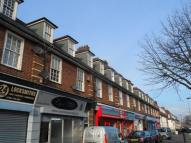 Flat to rent in Becontree Avenue...