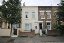 property to rent in Trevelyan Road, Stratford