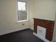 2 bed Flat to rent in Ling Road, London