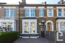 4 bed property for sale in Cann Hall Road...