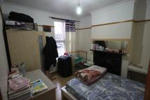Flat to rent in Erskine Road, London
