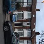 1 bedroom Flat to rent in Forest Drive West, London