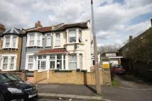 Flat to rent in Melbourne Road, London