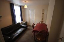 2 bed Flat to rent in Katherine Road...