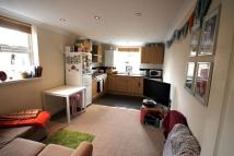 3 bed Flat to rent in Portway, London