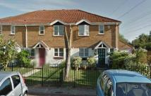3 bedroom house to rent in Barrass Close, Enfield