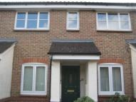 2 bed Flat to rent in Maybury Close, Loughton