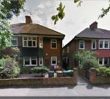 2 bedroom Flat in Morgan Avenue, London