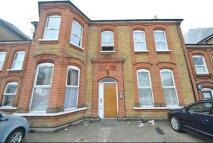 Flat in Cranbrook Road, Ilford