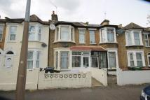1 bed Flat to rent in Malta Road, London