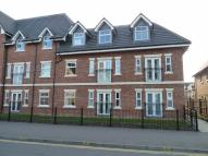 2 bedroom Apartment in Townsend Mews, Stevenage...
