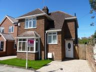 3 bedroom Detached house for sale in Bournemouth Road...