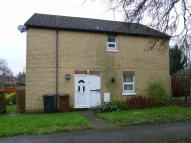 2 bed End of Terrace home to rent in Ethelred Close...