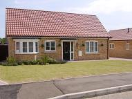 Broadland Close Detached Bungalow for sale