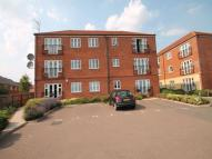 Flat in Great Gables, Stevenage...