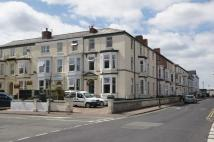 Flat for sale in Bath Street, Southport...