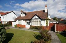 3 bed Detached property in Hatfield Road, Ainsdale...