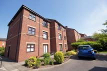 Flat to rent in Walmer Court...