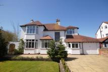 4 bedroom Detached home for sale in Liverpool Road, Ainsdale...