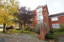 Flat to rent in Rivermeade, Southport...