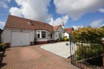 2 bedroom Bungalow to rent in Blundell Avenue...