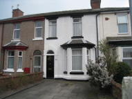 2 bed Terraced home in Matlock Road, Birkdale...