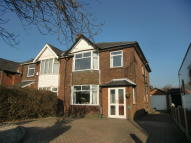 4 bed semi detached home for sale in Southport Road, Ormskirk...