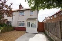 3 bed semi detached house to rent in Guildford Road, Birkdale...