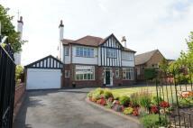 4 bedroom Detached property in Lancaster Road, Birkdale...