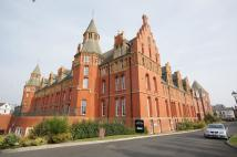 2 bed Flat in Marine Gate Mansions...