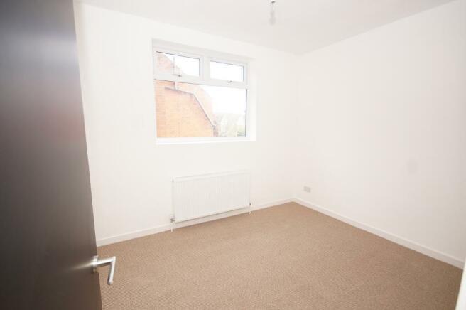 Bedroom '2'